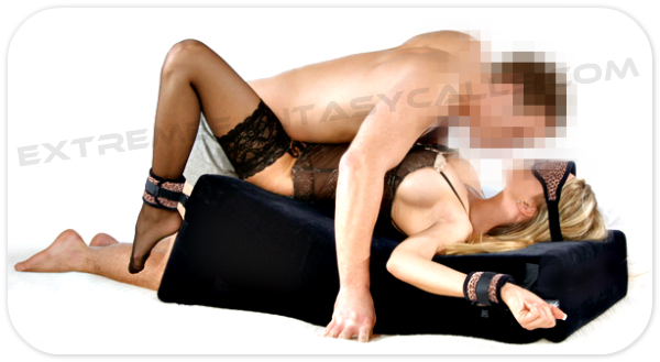 Forced fantasy role play sex pics