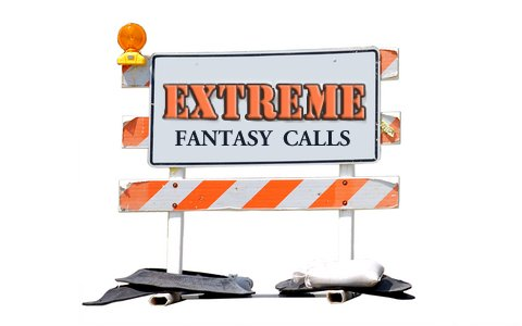 extreme phone sex fantasy service