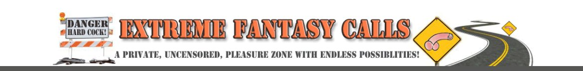 extreme-phone-sex-fantasies-banner